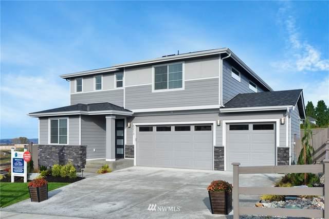 8213 15th Street SE Sr32, Lake Stevens, WA 98258 (#1784324) :: NW Homeseekers