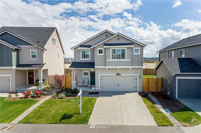 10545 185th Street Ct E, Puyallup, WA 98374 (#1784664) :: Commencement Bay Brokers