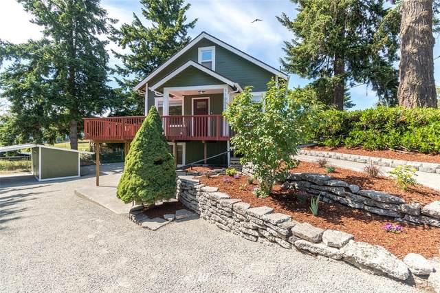 11002 Sheridan Avenue S, Tacoma, WA 98444 (#1785039) :: Better Properties Lacey