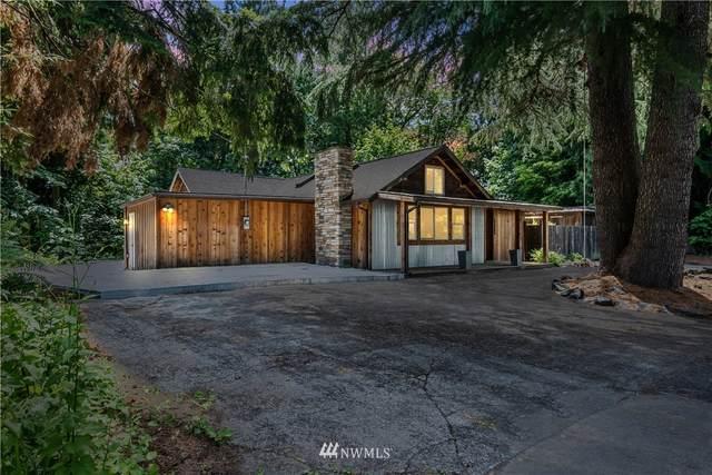 1307 22nd Avenue SE, Olympia, WA 98501 (#1785117) :: Alchemy Real Estate