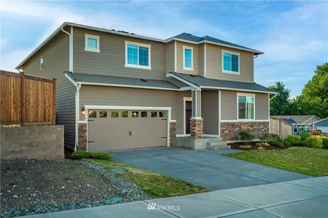 2434 56th Ave Ne, Tacoma, WA 98422 (#1785270) :: Beach & Blvd Real Estate Group