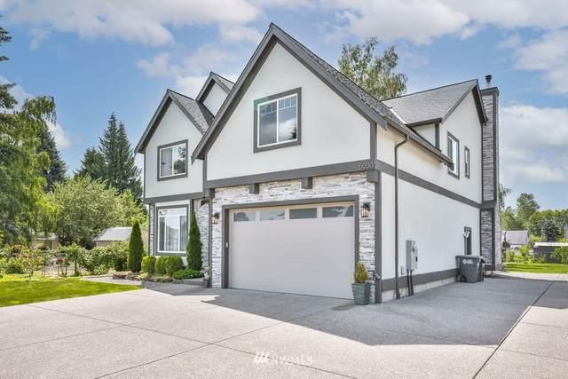 5030 26th Street E, Fife, WA 98424 (#1785289) :: Beach & Blvd Real Estate Group