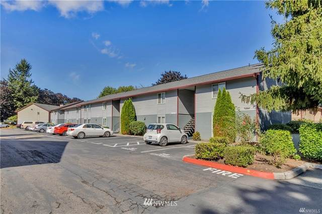 1840 Central Place S D31, Kent, WA 98030 (#1785402) :: NW Homeseekers