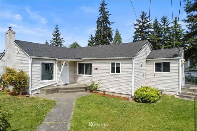 10111 1st Drive SE, Everett, WA 98208 (#1785432) :: The Kendra Todd Group at Keller Williams