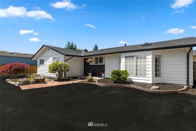 2212 Edmonds Avenue NE, Renton, WA 98056 (#1785659) :: Keller Williams Western Realty