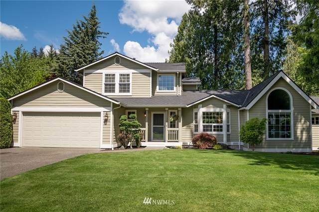32542 NE 46th Place, Carnation, WA 98014 (#1785894) :: Mike & Sandi Nelson Real Estate