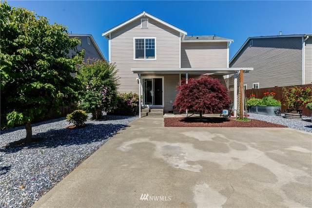 20012 Kuper Court SW, Centralia, WA 98531 (#1785970) :: Northwest Home Team Realty, LLC