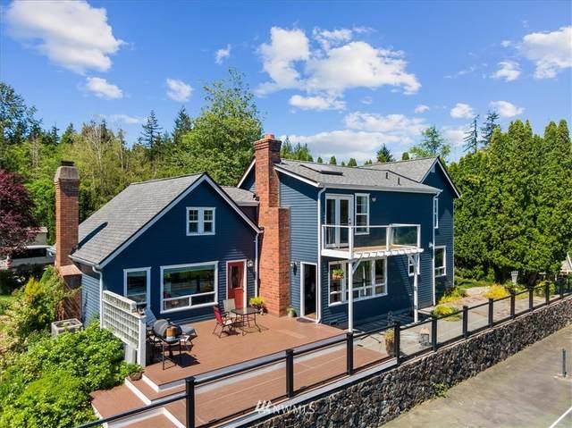 2020 Newberg Road, Snohomish, WA 98290 (#1785984) :: Better Properties Real Estate