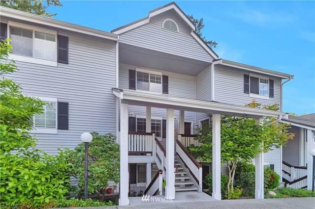 23319 Cedar Way K203, Mountlake Terrace, WA 98043 (#1786050) :: Becky Barrick & Associates, Keller Williams Realty
