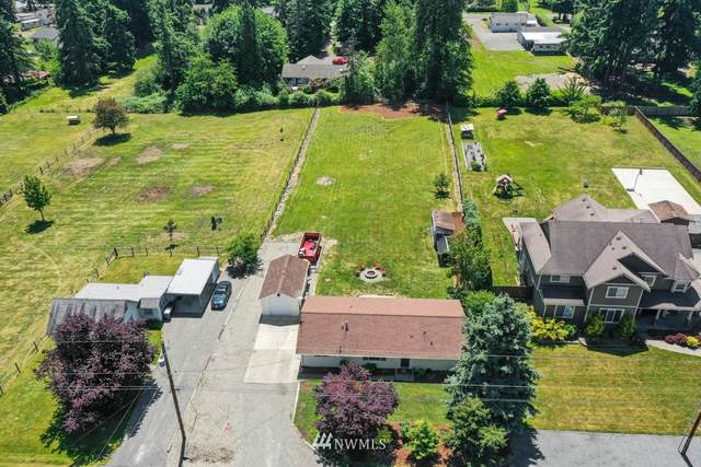 7520 124th Street E, Puyallup, WA 98373 (#1786053) :: Commencement Bay Brokers
