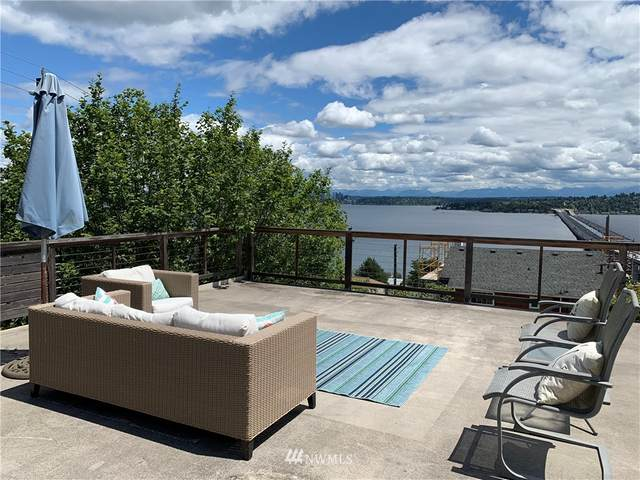 3303 S Irving Street, Seattle, WA 98144 (#1786088) :: Tribeca NW Real Estate