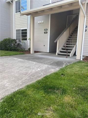 4225 Wintergreen Circle #156, Bellingham, WA 98226 (#1786108) :: The Kendra Todd Group at Keller Williams