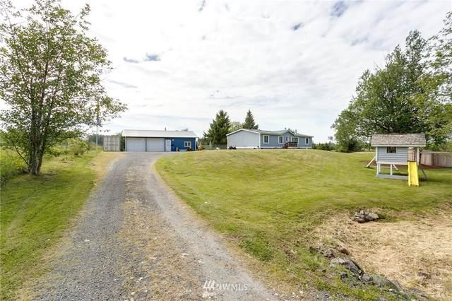 3025 E Smith Road, Bellingham, WA 98226 (#1786118) :: Keller Williams Western Realty