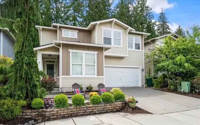 4810 153rd Place SE, Everett, WA 98208 (#1786119) :: Keller Williams Western Realty