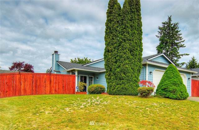 27755 212th Place SE, Maple Valley, WA 98038 (#1786339) :: Keller Williams Western Realty