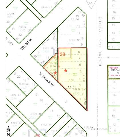1413 Market Street, Kirkland, WA 98033 (#1786699) :: Alchemy Real Estate