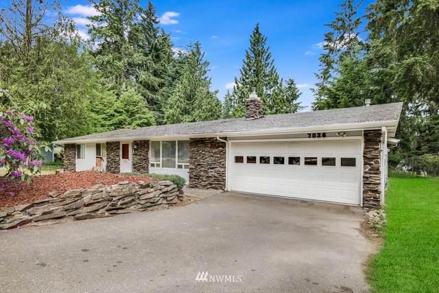 7026 Timberlake Drive SE, Olympia, WA 98503 (#1786730) :: The Kendra Todd Group at Keller Williams
