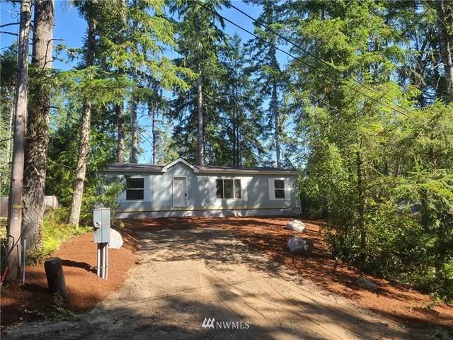 19711 20th Street SW, Lakebay, WA 98349 (#1787100) :: Pickett Street Properties
