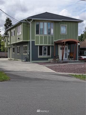 1314 S 40th Street, Tacoma, WA 98418 (#1787179) :: Northwest Home Team Realty, LLC