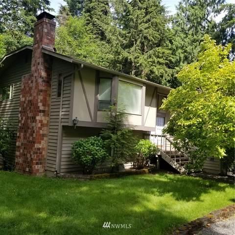 15201 221st Avenue NE, Woodinville, WA 98077 (#1787425) :: Better Properties Lacey