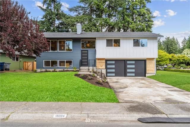 15004 117th Place NE, Kirkland, WA 98034 (#1787444) :: Better Properties Lacey