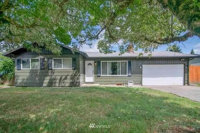 106 Sierra Drive, Kelso, WA 98626 (#1787480) :: Lucas Pinto Real Estate Group