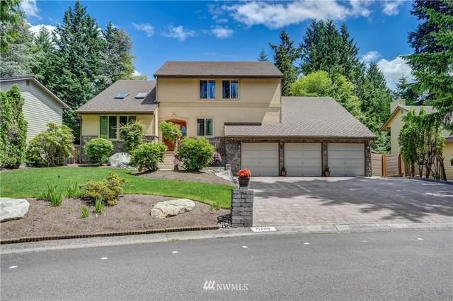 15709 25th Drive SE, Mill Creek, WA 98012 (#1787502) :: Pickett Street Properties