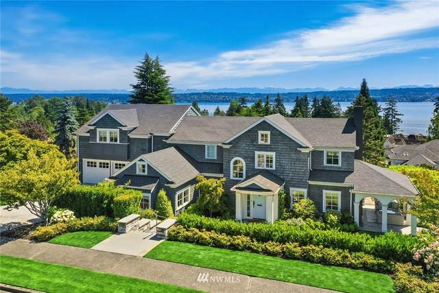 5736 64th Avenue NE, Seattle, WA 98105 (#1787524) :: The Kendra Todd Group at Keller Williams