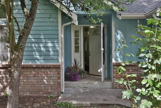 1934 Donna Drive, Coupeville, WA 98239 (#1787596) :: Shook Home Group