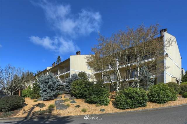 26425 NE Pennsylvania Avenue #7, Kingston, WA 98346 (#1787627) :: Better Homes and Gardens Real Estate McKenzie Group