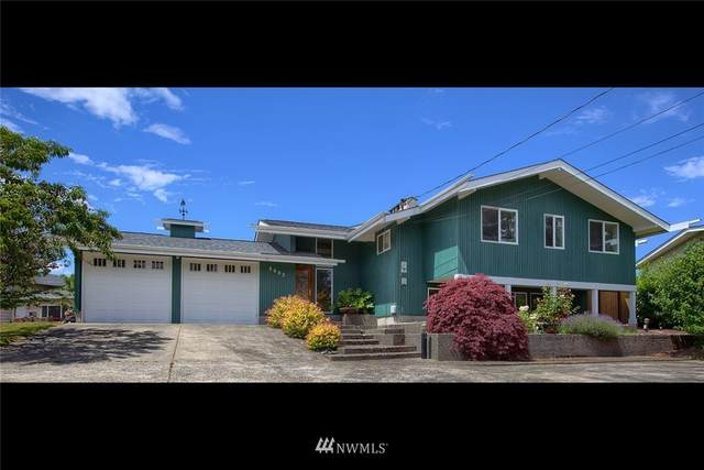 8603 41st Street W, University Place, WA 98466 (#1787754) :: Commencement Bay Brokers