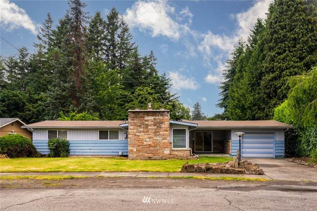 218 Mountain Circle Drive, Sumner, WA 98390 (#1787843) :: Priority One Realty Inc.