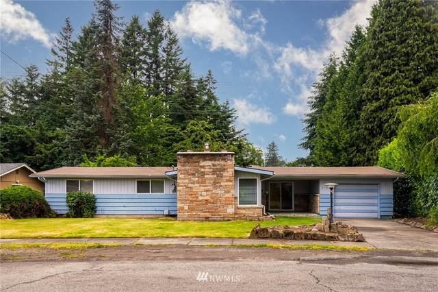 218 Mountain Circle Drive, Sumner, WA 98390 (#1787843) :: Beach & Blvd Real Estate Group