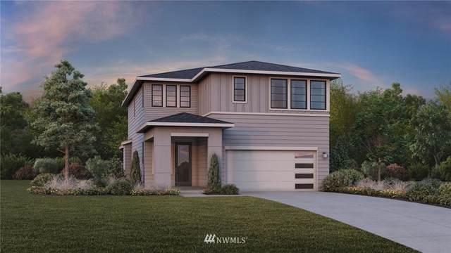 7416 NE 197th Place, Kenmore, WA 98028 (#1787856) :: The Kendra Todd Group at Keller Williams