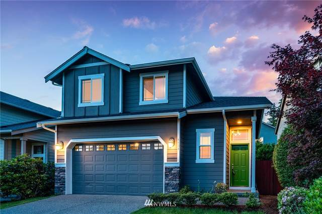 4421 226th Place Se, Bothell, WA 98021 (#1787896) :: Keller Williams Western Realty