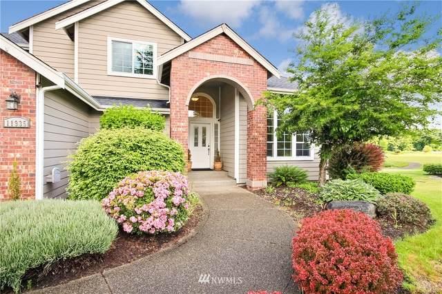 11935 Dream Street SW, Olympia, WA 98512 (#1787910) :: Keller Williams Western Realty