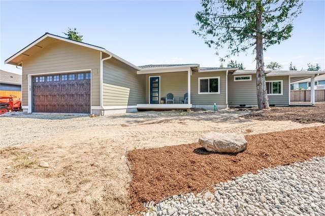 1115 O Street, Port Angeles, WA 98363 (#1788152) :: Lucas Pinto Real Estate Group