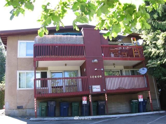 10609 Des Moines Memorial Drive S, Seattle, WA 98168 (#1788248) :: Stan Giske