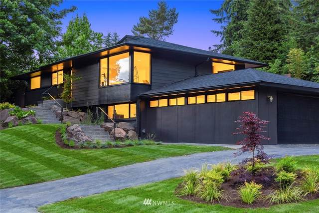 10050 Ravenna Avenue NE, Seattle, WA 98125 (#1788305) :: Keller Williams Western Realty