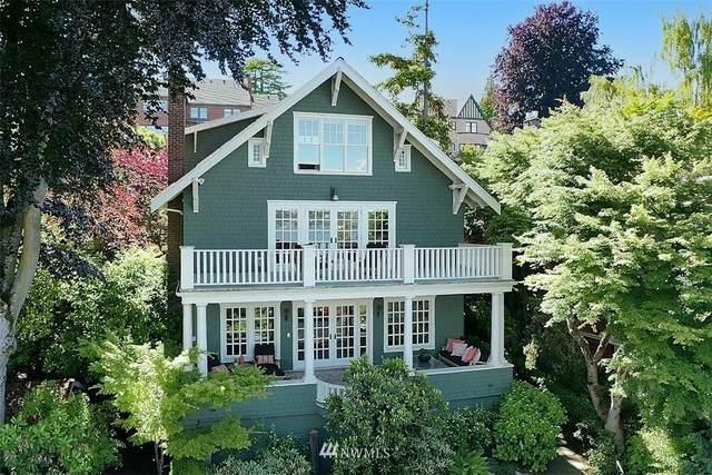 3257 Lakewood Avenue S, Seattle, WA 98144 (#1788483) :: Becky Barrick & Associates, Keller Williams Realty