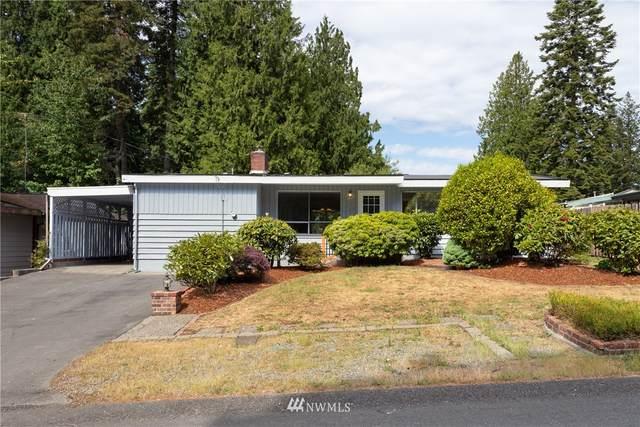 19605 1st Avenue NW, Shoreline, WA 98177 (#1788510) :: Northwest Home Team Realty, LLC