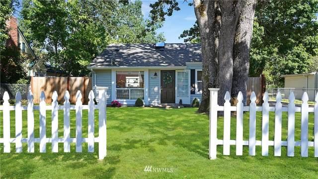 9629 SW Meadow Road, Lakewood, WA 98499 (#1788615) :: Keller Williams Western Realty