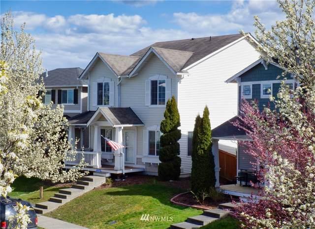 5314 Larrabee Way, Mount Vernon, WA 98273 (#1788680) :: The Kendra Todd Group at Keller Williams