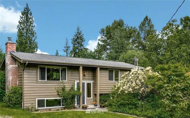 12911 12th St Se, Lake Stevens, WA 98258 (#1788879) :: The Kendra Todd Group at Keller Williams