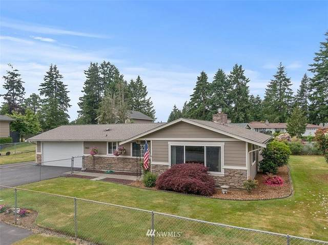 13602 10th Avenue E, Tacoma, WA 98445 (#1788955) :: McAuley Homes