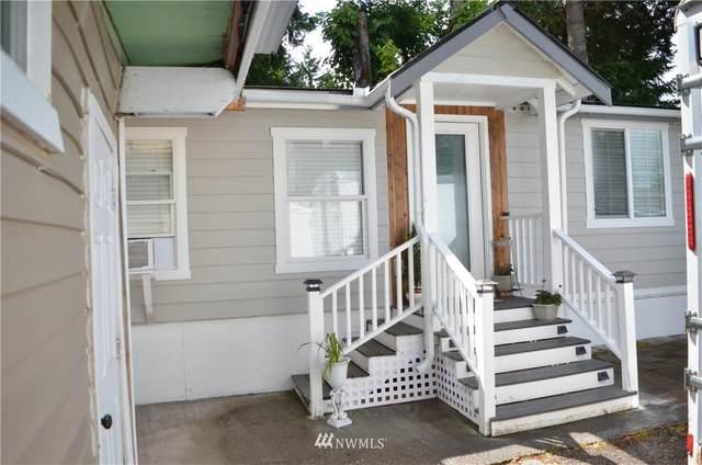 6200 Fair Oaks Road SE #9, Olympia, WA 98513 (#1789346) :: Northwest Home Team Realty, LLC