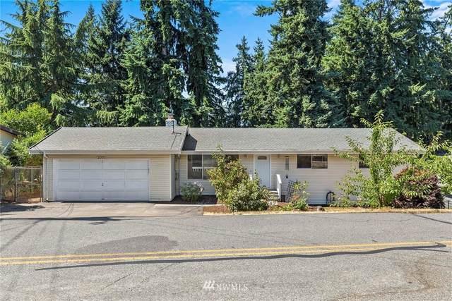 20720 Crawford Road, Lynnwood, WA 98036 (#1789401) :: The Kendra Todd Group at Keller Williams