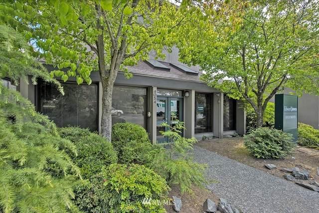 4054 California Avenue SW, Seattle, WA 98116 (#1789494) :: Better Properties Real Estate