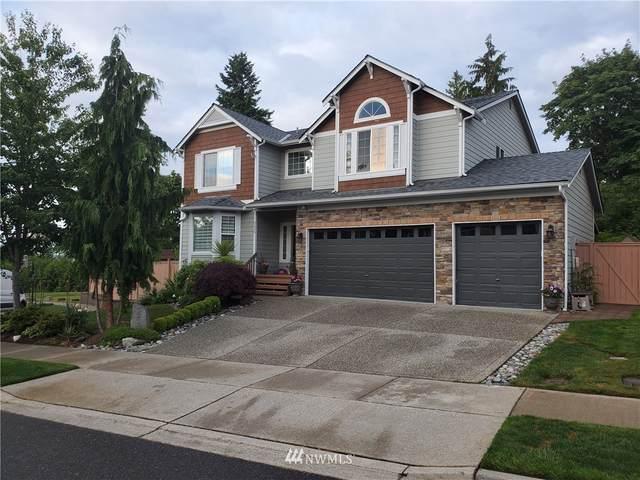 5230 117th Street SE, Everett, WA 98208 (#1789502) :: Keller Williams Western Realty