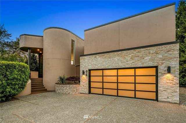 915 1st Street S, Kirkland, WA 98033 (#1789555) :: Keller Williams Western Realty